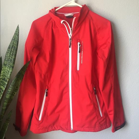 Folkekære Weatherproof Jackets & Coats | Weather Report Jacket | Poshmark RK-23